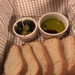 Photo of Olive Oil Restorans