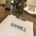 Foto de Iovine's
