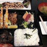 Foto de Musashi