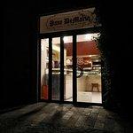 Bakery DeMaria Mezzegra !!!