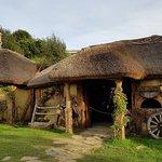 Фотография The Green Dragon Inn