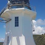 Wonderful lighthouse