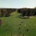 Photo of Parco di Monza