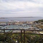 Grand Hotel Gozo Foto