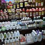 Milea Products