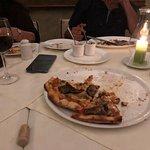 Il Patio - The Italian Restaurantの写真