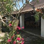 Foto de Trattoria Ubud Bali
