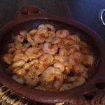 Foto de Restaurant Chez Fouad