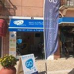 Go Ericeira Store