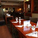 Φωτογραφία: Waterhouse Inn - Cafe and Lounge Bar