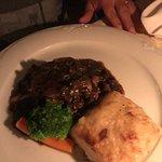 Leopoldina Restaurant Photo
