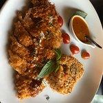 ภาพถ่ายของ Mai Thai Cuisine
