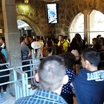 Photo of Funicular Santiago
