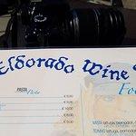 El Dorado Wine Barの写真