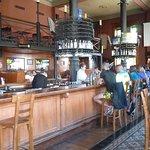 El Banco Pub照片