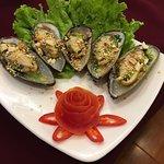 G-Crab Seafood & Italian Restaurant.의 사진