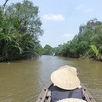 Les Rives - Authentic River Experience