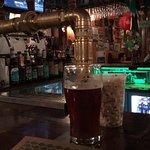 Foto de Dublin Pub