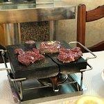 Restaurante O Lavrador Picture