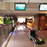 Photo of Tikitiki Bowling Bar