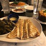 Foto de Legal Sea Foods
