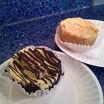 Foto de Eileen's Special Cheesecake