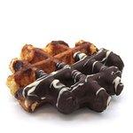 Belgian Choco