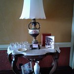 Proctor Mansion Inn Photo