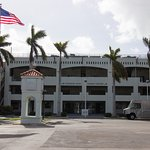 Photo of Crandon Park Tennis Center