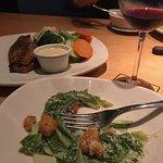 Photo of Outback Steakhouse - Shopping Patio Savassi