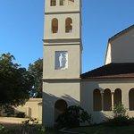 Photo of Abadia del Nino Dios