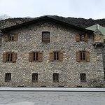 Photo de Casa de la Vall