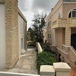 Billede af Malta Sightseeing