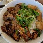 Foto de Basilic Vietnamese Grill