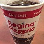Photo of Regina Pizzeria