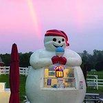 Foto de The Snowman