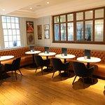 Harry's Bar & Brasserie