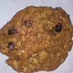 Фотография Mackinaw Pastie & Cookie Co.