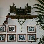 Φωτογραφία: delikaris ola sta karvouna