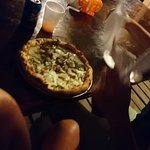Foto de Edith's Pizza