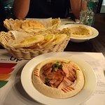 صورة فوتوغرافية لـ مطعم شو في ما في