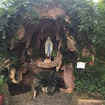ภาพถ่ายของ Mosteiro de São João