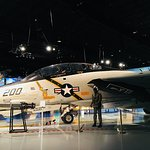 Photo of Air Zoo