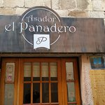 Photo of Asador El Panadero