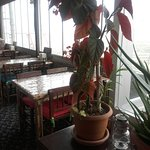 Photo de Panoramik Seyir Cafe Restaurant