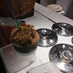 Photo of Gelateria Cremeria Primo Frutto