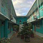 Hotel Jerico Photo