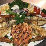 Photo of Iskele Fish&Steak House