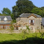Our holiday cottages
