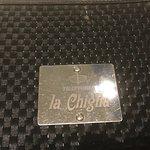 Photo of La Chiglia